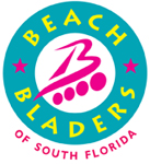 Beach Bladers Home Page
